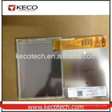NL2432HC22-41B NL2432HC22-41K NL2432HC22-44B Écran LCD