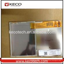NL2432HC22-41B NL2432HC22-41K NL2432HC22-44B ЖК-экран