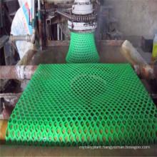 Mesh plastic roll up mosquito net /hanging mosquito net