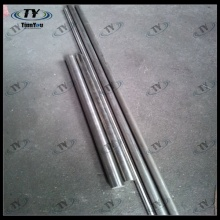 Cold Rolled Bright Surface Round Nickel Bars