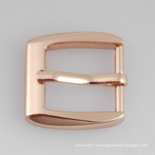 Pin Buckle-25110