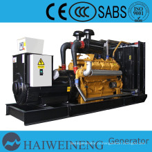 Jichai генератор для продажи мощности от 600Kva до 2750Kva (OEM производителя)