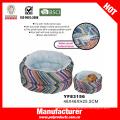 Dog House Pet Bed, Pet Product Wholesale (YF83156)