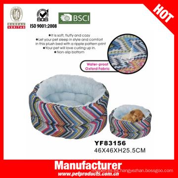 Cama de mascota para mascotas, productos de mascotas al por mayor (YF83156)