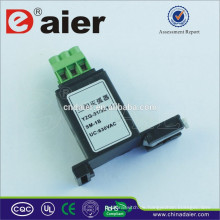 EMI-Netzfilter 10A dreiphasiger AC-Rauschfilter