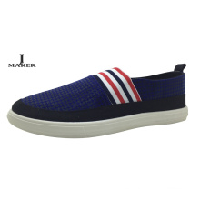Men Fashionable Young Style Casual Shoes (X173-M)