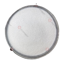 ZC 185MP Resistance To Heat Ageing Silicon Dioxide Micro Pearl For Thermoplastic Rubber