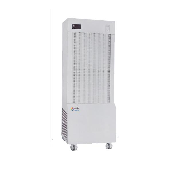 Ad600 Basic Model