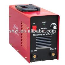 200 AMP Inverter MOSFET MMA máquina de solda