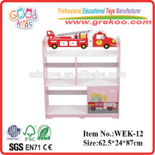 2014 new wooden furniture for children ,popular children wooden furniture ,hot sale wooden children furniture