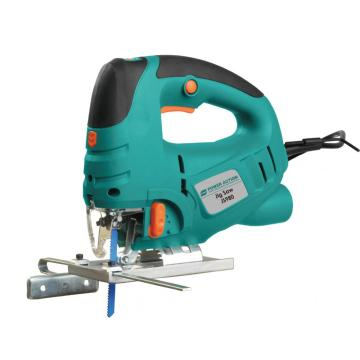 980W 100mm Top Handle Ferramenta Orbital Jigsaw