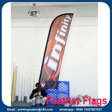 Flags Advertising Advertising Flags Custom Double Sided