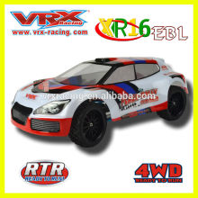 1/16 scale rally RTR car,1/16 rc car,new toy car 2014
