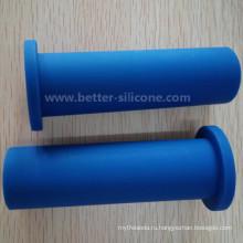Резиновая крышка ручки Рукоятка для спортзала
