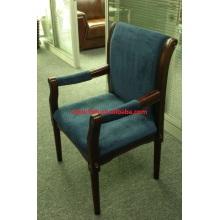 High End Stoff Sitzung Stuhl (FOHF-1833)