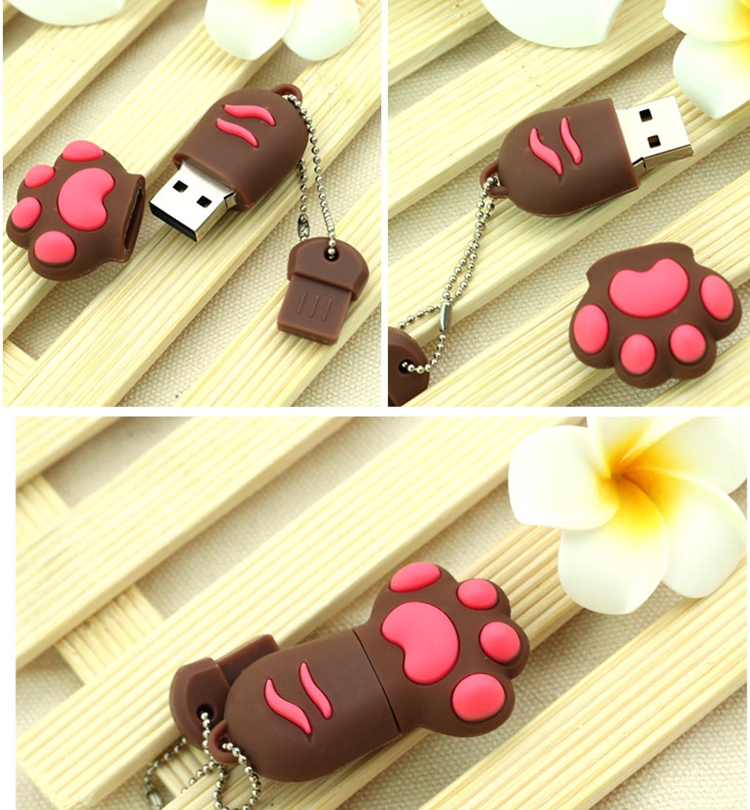 Usb Flash Drive Cover