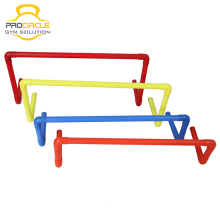 Procircle 6'' 12'' Football Agility Speed Training Hurdles
