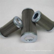 Mitsubishi Forklift Oil Filter