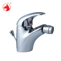 Promotional Top Quality hot cold water bidet mixer for bathroom