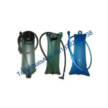 Wholesale Cheap China Military Hydration Bladder