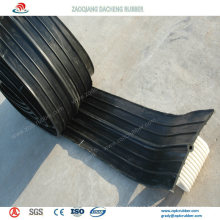Rubber Waterstop / Rubber Article Concrete Water Stop