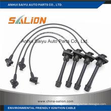 Câble d'allumage / fil d'allumage pour Toyota 90919-22325