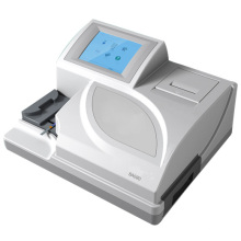 Semi-Auto Urine Analyzer with Ce FDA (SC-BA680)