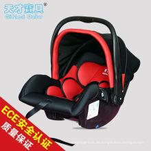 0-13kg Säugling Autositz