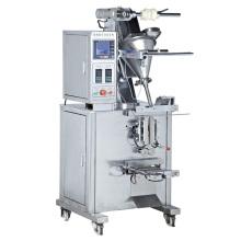 De Buena Calidad Multifunción vertical de la empaquetadora del polvo de leche del precio de fábrica