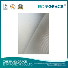 Chemical Liquid Filter PP Fiber Filter Bag