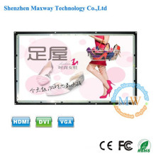 42 inch open frame lcd monitor with HDMI input