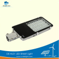 DELIGHT Led Street Lights trop vif