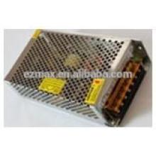 Alimentation de commutation haute fiabilité pour lampe LED, alimentation CCTV