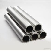 Gr1 Pure Titanium Tube en stock