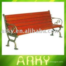 Chaise en bois de haute qualité