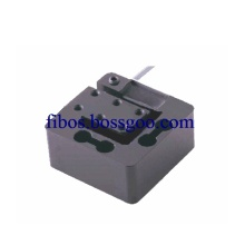 XYZ axis load cell