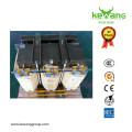 K20 Transformé à basse tension fabriqué à la main de 200kVA pour machine CNC