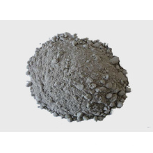 Refractory Castable For Ladle