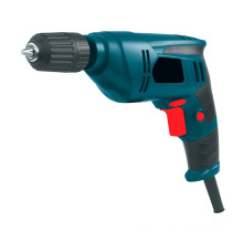 Soft Grip Electric Drill Electric Tool