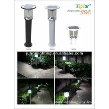 solar garden light globe,solar garden light components,solar street lighting