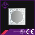 Jnh258 Cuarto de baño iluminado espejo de muebles de pared LED con pantalla táctil