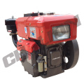 QLN Diesel Engine 10-12HP Hot Sale
