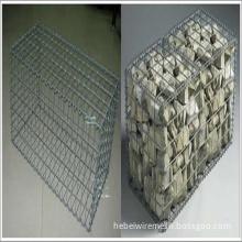 Welding Net/Galvanized Wire Mesh/Welded Wire Mesh