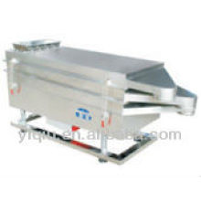 FS Series Square Vibrating Sieve