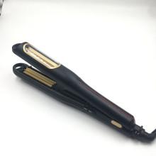Mini USB Wiederaufladbares Auto Cordless Rotating Magic Hair
