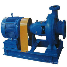 MCM 118 Centrifugal sand PumP Oil rig equipment
