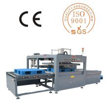 Kunststoff-Palette Infrarot-Schweißmaschine