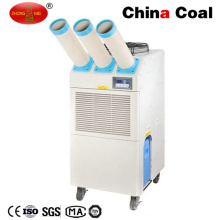 Industrial Air Conditioner Air Cooler