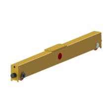 Dn14 End Carriage with Good Price