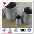 China Manufacturer Pipe Fitting Mold/Pipe Fitting Mould